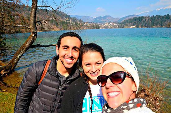 Gaurav Goutam Travel Advice 5