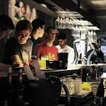 Hostel St Christophers Barcelona in Spain – Hostels for Backpackers