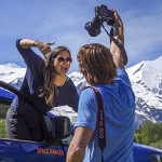 Freedom Camping in Europe with travel photographer Micah Wright – Part 1