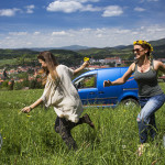 Freedom Camping in Eastern Europe with travel photographer Micah Wright – Part 3
