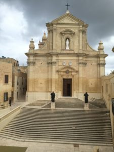 Magnificent Malta – Why Malta should be your next destination