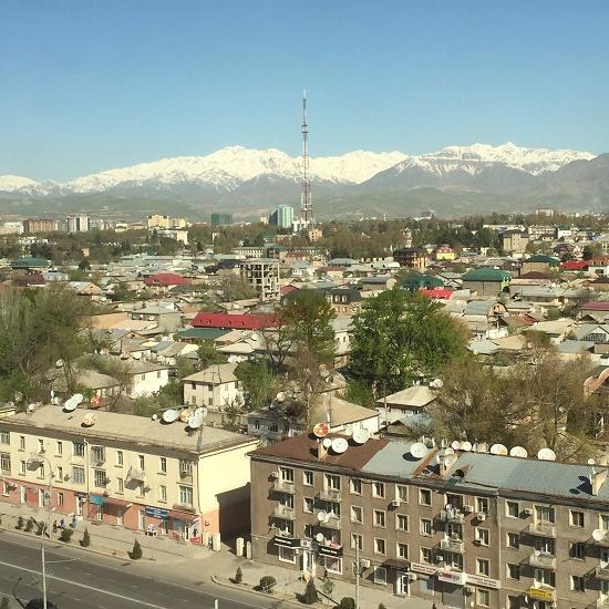 Tajikistan-Sal-Lavallo-1