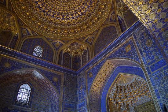 Uzbekistan-Sal-Lavallo-Journeys