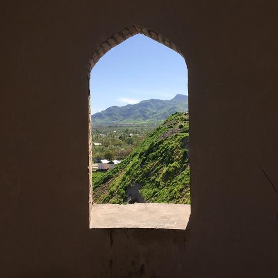 Uzbekistan-Sal-Lavallo-Travel