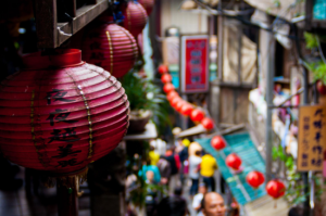 10 Things to Know Before Backpacking in China