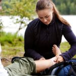 How to Avoid Common Hiking Injuries – Tips for Hikers