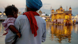 10 things I wish I knew before traveling India as a solo female