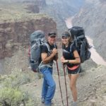 Hiking the Grand Canyon – A Humbling Experience