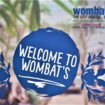 Wombats City Hostel Munich – A Backpackers Review