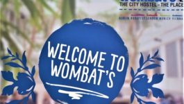 Wombats City Hostel Munich – A Backpackers Review