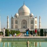 Enlightening tips in the event you are going to India first time