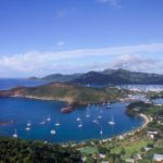 A Local Guide to Exploring Antigua