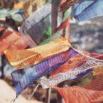 Bhutan and Punakha Festival